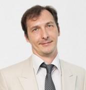 Вядим Чапаев
