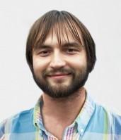 Дмитрий Паршков
