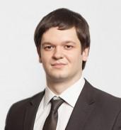 Иван Никулин