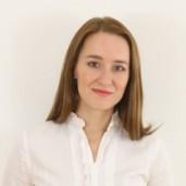 Ксения Гайнанова