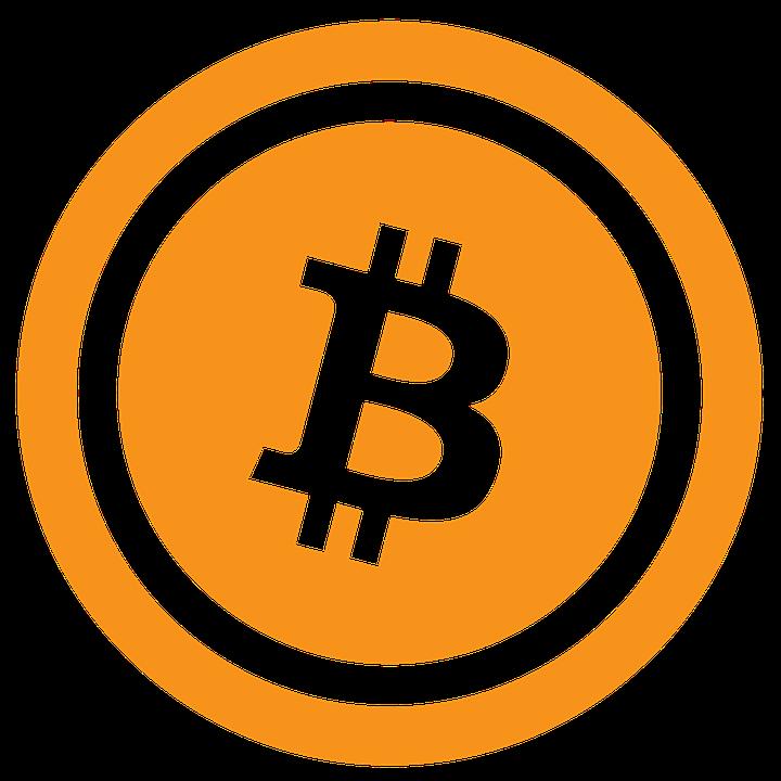 bitcoin-2136339_960_720